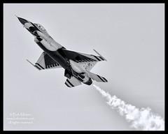 GunfighterSkies-2014-MHAFB-Idaho-151 (Bob Minton) Tags: fighter idaho boise planes thunderbirds airforce minton afb 2014 mountainhome gunfighters mhafb mountainhomeairforcebase 366th gunfighterskies