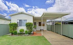 37 Turnbull Street, Edgeworth NSW