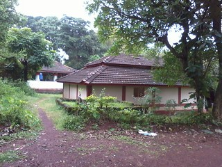 Konkan_Monsoon_Umesh_Modak04
