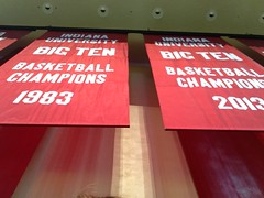 IMG_1464[1] (audra_hodgin) Tags: basketball indiana bloomington indianauniversity iu hoosiers assemblyhall ncaab iubb