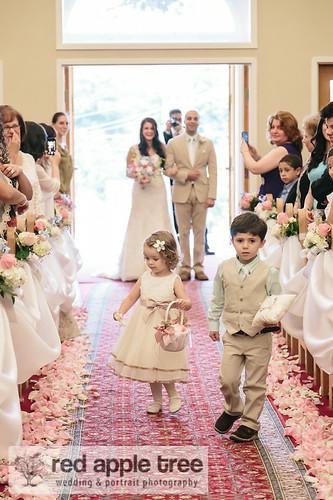 madona+danny_wedding_0532-X2