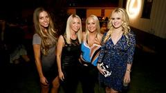 DSC08277 (uLOVEi) Tags: girls party music fashion austin texas photos nightlife tribeza ulovei