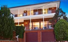 17 Edna Avenue, Penshurst NSW
