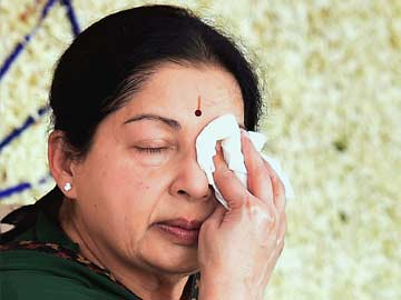 Facts you may not know about  Tamil Nadu chief minister Jayalalitha verdict