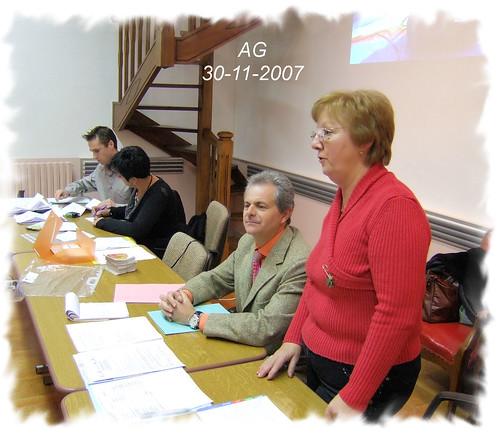 UCAL AG 30-11-2007 (1)