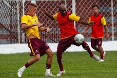 23-JUN-2015 - TREINO JUVENTUS (C.A.Juventus Oficial) Tags: ale juve treino vianna