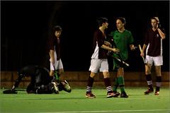 Melville Boys 11-12 Vs UWA_ (129) (Chris J. Bartle) Tags: men hockey boys june club university 26 under young australia western 17 uni vs 1112 uwa melville 2015 a superturf uwahc