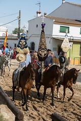 AE5D0947 (alonsoesparterofoto) Tags: caballo alma imagenes alonso rocio ermita bombo flamenca buey flauta gitana romeria campero botos tamboril bueyes rociero carriola simpecado tamborilero espartero rociera gibraleon sinpecado alonsoespartero