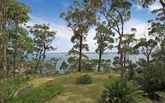 75 Northcove Road, Long Beach NSW