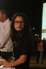 IMG_3008 (Streamer - צלם ים) Tags: old people music beach night marina fun israel stage לילה pablo young teen shows whit streamer rozenberg preformers ניר רוזנברג ים חוף מוזיקה צוק שמעון צעירים parnas טיילת אשקלון ashqelon askelon לבן הופעות אומנים פבלו פרנס שף מבלים טבח החתולוהכלב זמרים דלילה סטרימר צלםים במות מוצגים מבוגריםצלם אנים