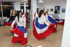 "Nuevo Ballet Folklórico Dominicano del Centro Cultural Juan Bosch • <a style=""font-size:0.8em;"" href=""http://www.flickr.com/photos/136092263@N07/32215958294/"" target=""_blank"">View on Flickr</a>"