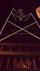 Bank of China, Hong Kong (SmartFireCat) Tags: bank china hk hong kong tower torre lights light façade fachada exterior arquitectura architecture architektur turm tour chinese modern contemporary noche nacht nuit malam night licht luces luz iluminación nocturnal nocturna menara office oficinas oficina buro chino bankofchina