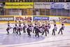 1701_SYNCHRONIZED-SKATING-121 (JP Korpi-Vartiainen) Tags: girl group icerink jäähalli luistelija luistella luistelu muodostelmaluistelu nainen nuori nuorukainen rink ryhmä skate skater skating sports synchronized talviurheilu teenager teini tyttö urheilu winter woman finland
