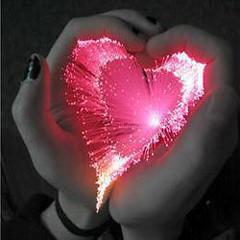 COOLEST HEART  EVER! (zphanjakidze2) Tags: class cool coolpicture coolpictures coolest heart