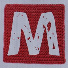 letter M (Leo Reynolds) Tags: xleol30x m mmm oneletter letter xsquarex panasonic lumix fz2000 grouponeletter