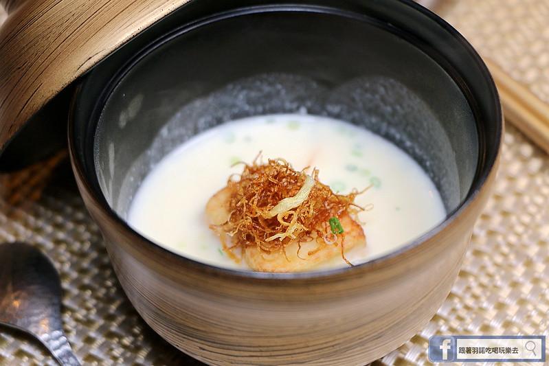 守破離Shu Ha Li日本料理鰻魚飯036