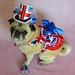 Honouring My British Heritage