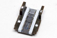 Fujimi M3A1 Halftrack WIP16 (ntrocket88) Tags: fujimi m3a1 halftrack wip