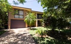 6 Sundeck Avenue, Hawks Nest NSW