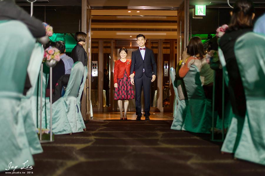 翰品酒店 婚攝 台北婚攝 婚禮攝影 婚禮紀錄 婚禮紀實  JSTUDIO_0143
