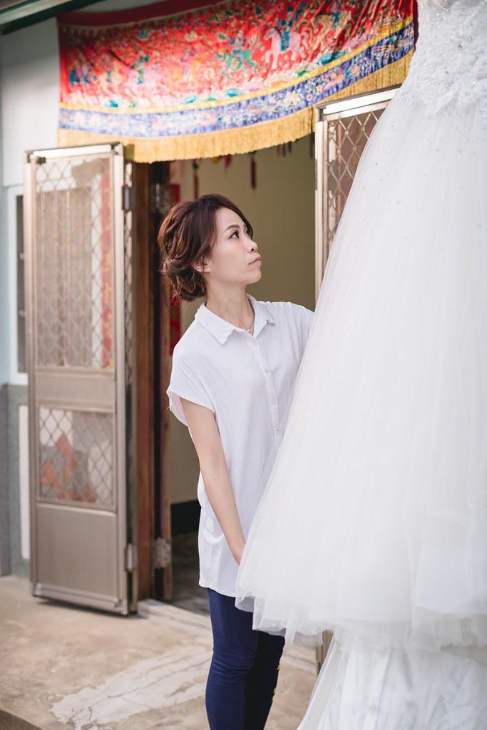 家旭&佳樺、婚禮_0030
