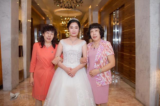 WeddingDay20161118_165