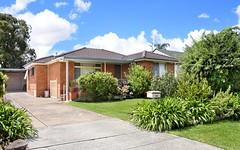 108 Wentworth Street, Oak Flats NSW
