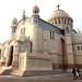 Notre Dame d'Afrique -  Algeria.