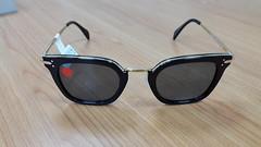 Очки Celine CL 41402/S ANW (1)