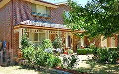27 Polona St, Blayney NSW