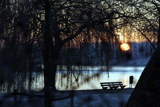 Sunrise (Explore)