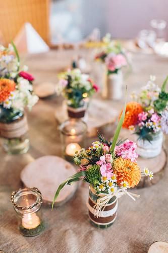 Krewelshof Eifel Hochzeit Feiern Am See Freie Trauung