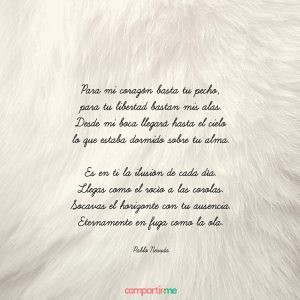 Flickriver Imagenesdeamororgs Photos Tagged With Frases