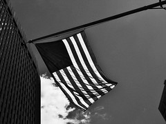 OldGlory (Street Witness) Tags: street nyc photography district financial