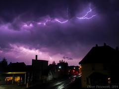 P6100223-5_1600px (Oliver Deisenroth) Tags: storm lightning gewitter thunder unwetter blitze