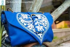 CRW_1121 - Blue Bag - T (ColmRWPhotography) Tags: ladies bag hall nikon farm commercial owl products bags handbags d7100 alcumlow