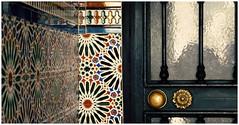 Andalusien (Tarifa / Canos de Meca) 2013 (irinameye) Tags: de andalusien tarifa meca canos