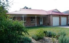65 Abercrombie Drive, Bathurst NSW