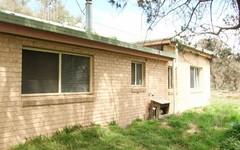 1831 Mitchell Highway, Bathurst NSW