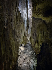 0627_20 (Jolyn Lai) Tags: carlsbad carlsbadcaverns caverns johnston jolyn carlsbadcavernsnationalpark 洞窟
