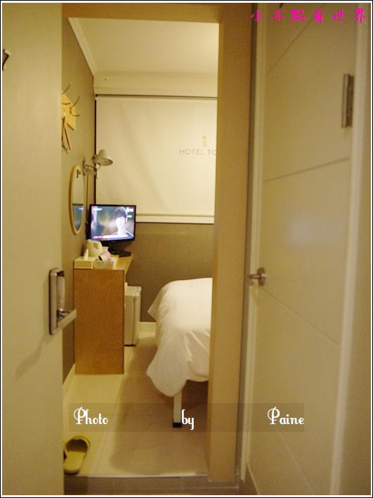 東大門hotel tong (21).JPG