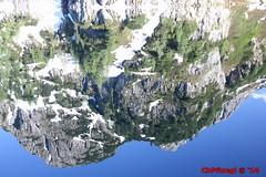 IMG_5964 (Pfluegl) Tags: wallpaper lake alps reflection salzburg water berg austria mirror see sterreich christian berge alpen alp reflektion hintergrund mountein kleinarl tappenkarsee mounteins pflgl christianpflgl