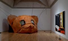 . (jacquemart) Tags: sculpture london tatebritain london29june2014