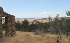 3966 Kosciusko Road, Berridale NSW