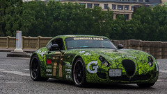 Wiesmann GT (Benoit cars) Tags: paris cars car canon photography flickr awesome super spot voiture exotic spotted gt expensive 3000 supercar spotting gumball sportscar sportscars supercars streetcars 2014 wiesmann d600 mf5 worldcars hypercars worldofcars