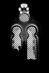 P1100903-1600 (errydm) Tags: leica travel bw monochrome blackwhite saudiarabia pilgrimage mecca umrah masjidalharam arabicarchitecture panasoniclumixdmclx3