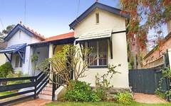 7 Henry Street, Randwick NSW