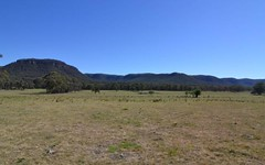 Lot 26 Hartley Vale Road, Hartley Vale NSW