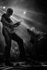 Ibrahim Maalouf 'Illusions'  (4) (enola.be) Tags: oaktree tigran blackflower avishaicohen triveni ibrahimmaalouf gentjazz taxiwars