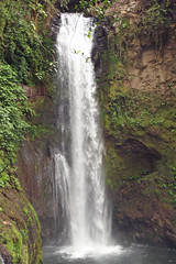 Waterfall #28 (scumdogsteev) Tags: water waterfall costarica falls waterfalls cataratas lapaz catarata lapazwaterfallgardens